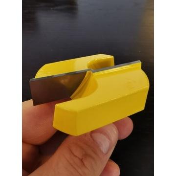 Frez do planowania 57mm * 8mm, wysyłka z PL gratis