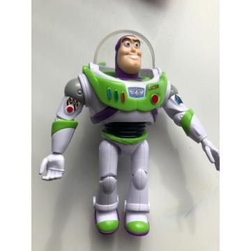 Toy story figurka Buzz Astral