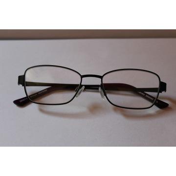 Okulary Specsavers Witham