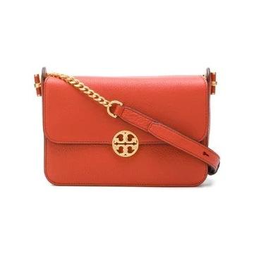 TORY BURCH Chelsea Bag stan idealny