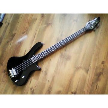 Gitara basowa WASHBURN TAURUS T12