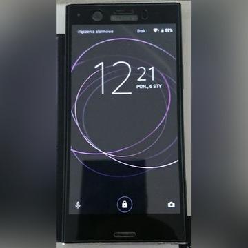 Sony Xpreria XZ1 compact