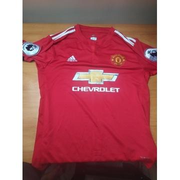 Koszulka Manchesteru United