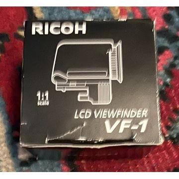 Wizjer Ricoh VF-1