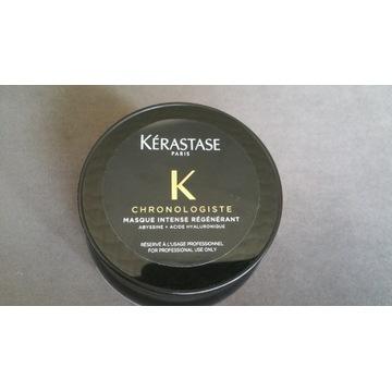 Kereastase CHRONOLOGISTE Maska do włosów 500ml