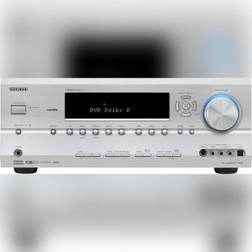 Amplituner kina domowego ONKYO TX-SR6046
