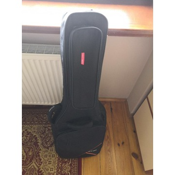 Pokrowiec na gitarę elektryczną Gewa 213400