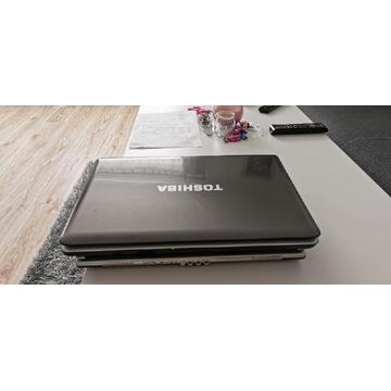 Toshiba C505D