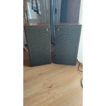 Kolumny Unitra ZGZ-20/4-H5 Hi-Fi