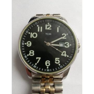 Zegarek TCM 232531