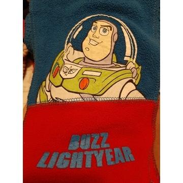 Szalik Buzz Lightyear