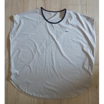 Koszulka sportowa Rohnish