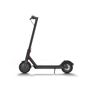Hulajnoga Mi M365 Electric Scooter Black