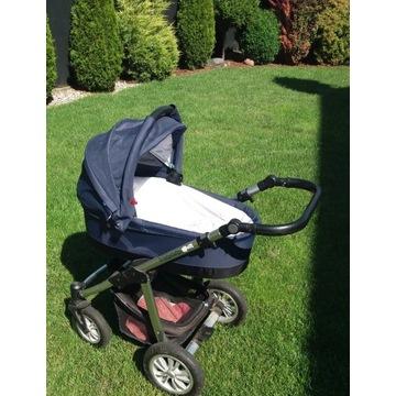 Na sprzedaż gondola Baby Design