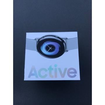 Smartwatch Samsung SM-R500 Galaxy Watch Active