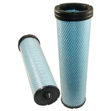 Filtr powietrza SA16838 CATERPILLAR 962K