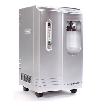 Koncentrator tlenu 10l/min