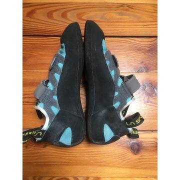 Buty wspinaczkowe La sportiva Tarantula 39,5