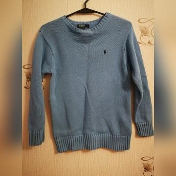 Sweterki Ralph Lauren