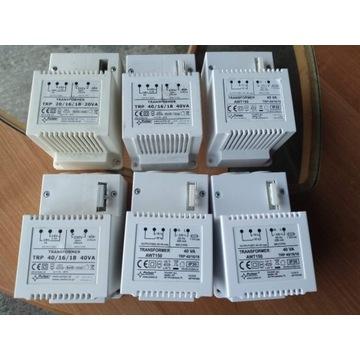Transformator AWT150 TRP 40/16/18 Pulsar