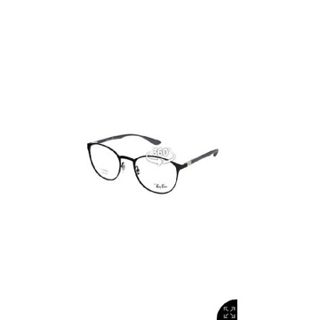 Oprawki do okularów Ran Ban