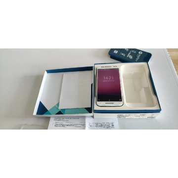 Motorola Moto X STYLE Bambo 3/32GB