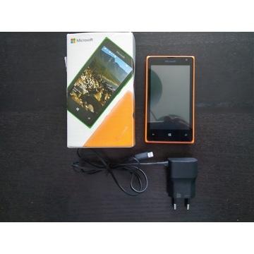 Nokia Lumia 435 dual sim