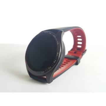 Smartwatch honor watch magic + stacja ładująca