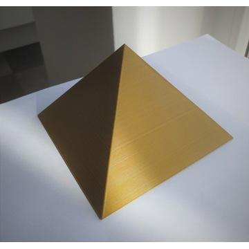 Piramida Cheopsa Skala 1:2000 Piramida Energetycz