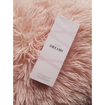 Avon Dreams spray perfumowany 75 ml