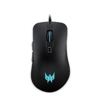 Mysz Gamingowa 4200dpi Acer Predator Cestus 310