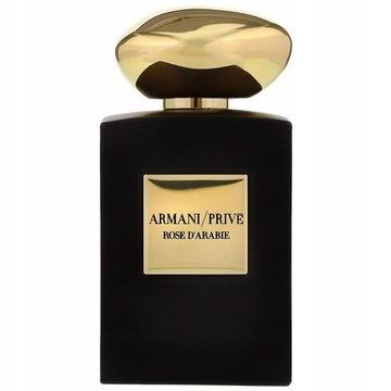 Giorgio Armani Prive Rose D'Arabie 100 ml EDP
