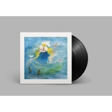 Pejzaż - Wyspa LP Czarny Winyl Limitowany