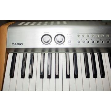 Pianino cyfrowe Casio PL-40R