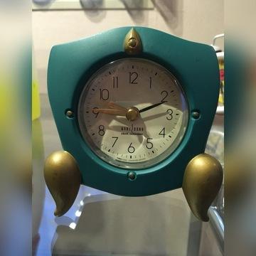 Zegar zegarek Karlsson TIMEstone STYLOWY