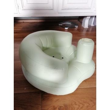 Krzesełko Dla Niemowląt Fotelik Dmuchany