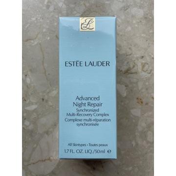 Serum Estee Lauder Advanced Night Repair 50 ml