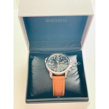 Seiko Prospex SSC081P1 Solar Zegarek
