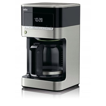 Ekspres do kawy Braun KF7120