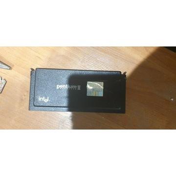 intel pentium 2 SL2U6