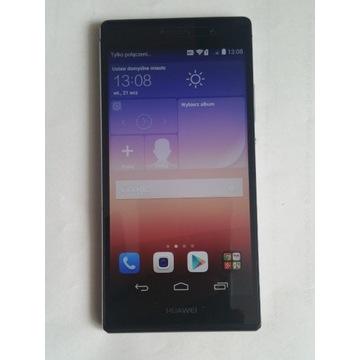 Huawei p7 nowy