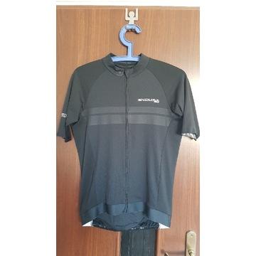 Koszulka kolarska Endura Pro Sl