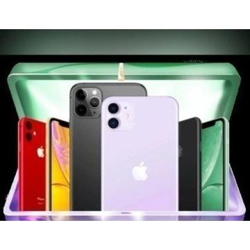 MysteryBOX iPhone 11 paczka1