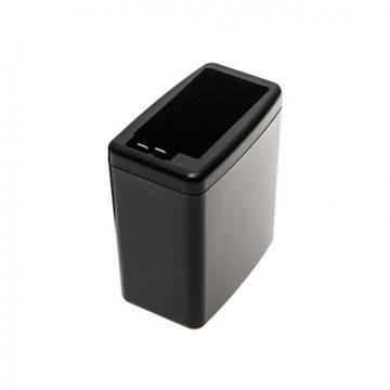 Ogrzewacz do akumulatorów DJI Inspire 1 TB48/TB47