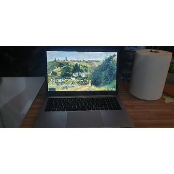 KUU Xbook Pro J4115,8gb,ssd 128gb FullHD Win10 Pro