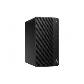 HP Desktop i5-9400F 16GB M2.256GB 1TB GTX1060 W10