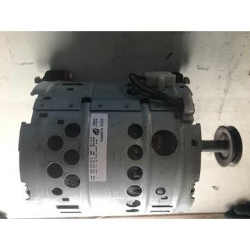 Silnik pralki Gorenje Selni 682 A