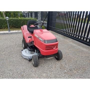 Kosiarka traktorek Honda 20 HP