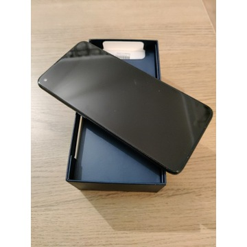 Telefon Motorola G9 PLUS