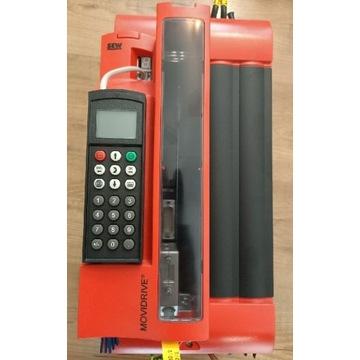 SEW MDX61B00300-503-4-00 MDX60A0300-503-4-00